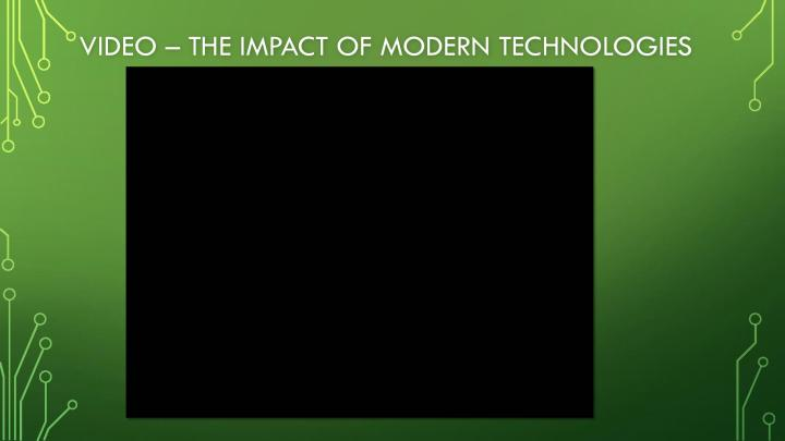 The Impact of Modern Technologies-page-004
