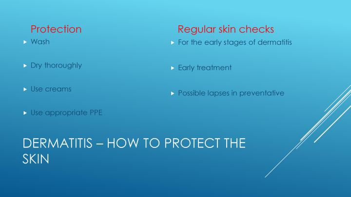 CONTACT DERMATITIS PREVENTION-page-010