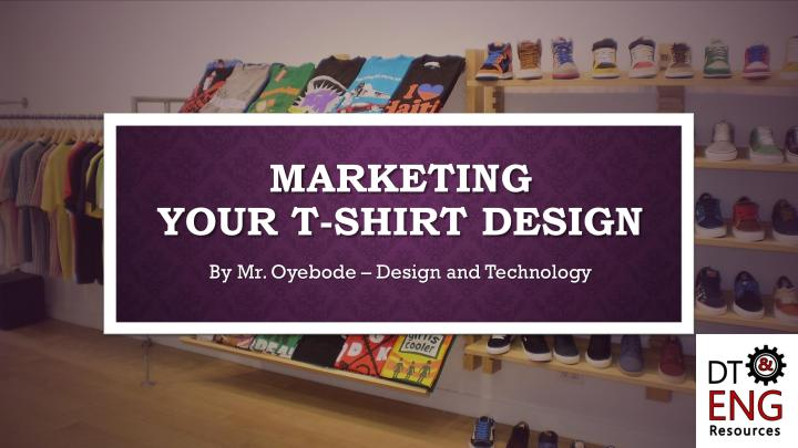 Marketing your tshirt designs-page-001