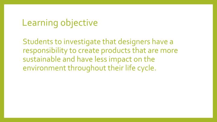 Designers, manufacturers and product sustainability-page-002