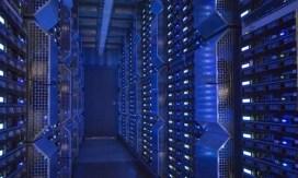 concentro-rackable-data-center