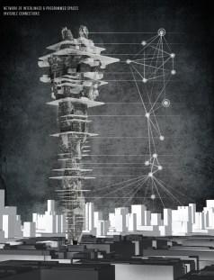 Initial Tower Render 007