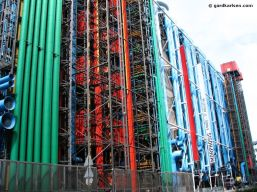 pipes_of_Centre_Pompidou
