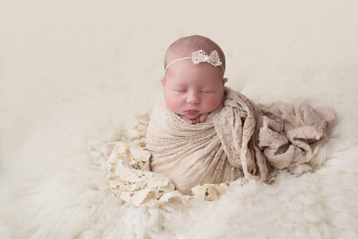 baby photographer scotland
