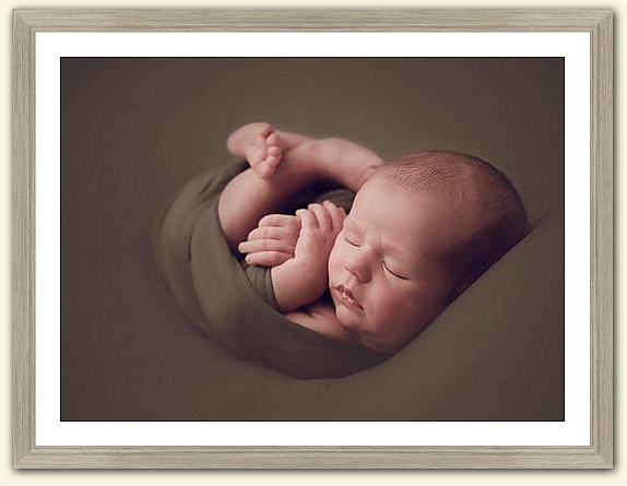 glasgow baby photographer