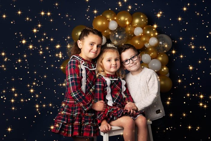 Family Photographer Renfrewshire - family photo
