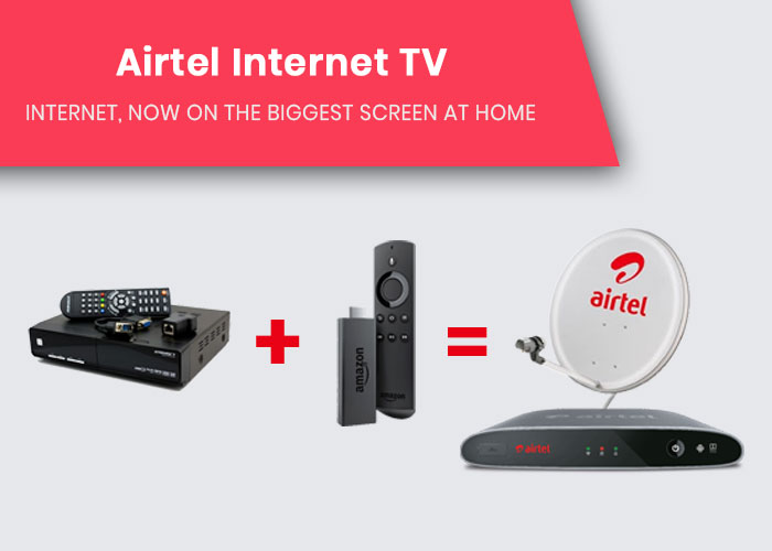 How To Setup Airtel Internet Tv - gaurani almightywind info