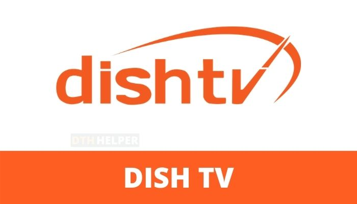 Dish TV Channel List with Number 2021SD & HD PDF (Latest)
