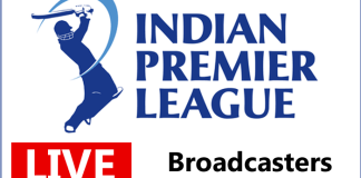 aaj ka ipl match ,IPL 2019 live Telecast Channel List & Broadcasters For All DTH in India