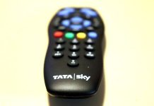 Tata Sky Channel List & Numbers
