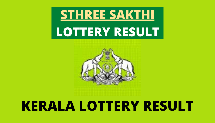 STHREE-SAKTHI-KERALA-LOTTERY-RESULT (1)