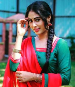 Akshaya Hindalkar