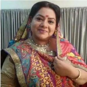Anuradha Kanabar