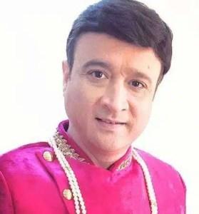 Avinash Sahijwani