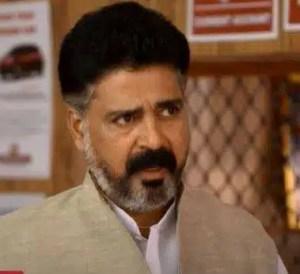 Dhananjay Wable