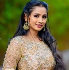Divya Pugaonkar