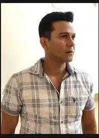 Mridul Kumar Sinha