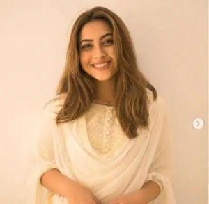 Reem Shaikh