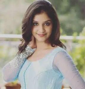 Shivani Sona