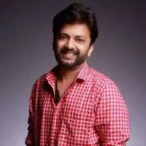 Sumaydh Gaikwad