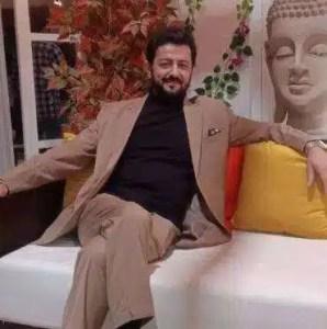 Yajuvendra Singh