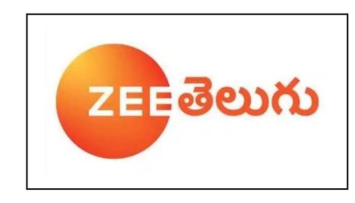 Zee Telugu serial list