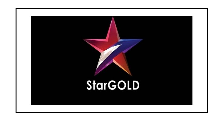 star gold channel number