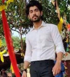 Anil Rajput