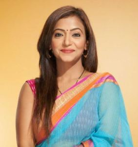 Pariva Pranati