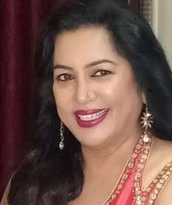Santosh Malhotra