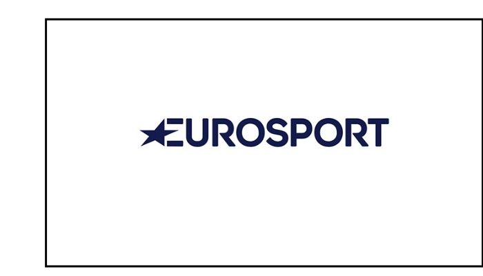 eurosport Channel Number