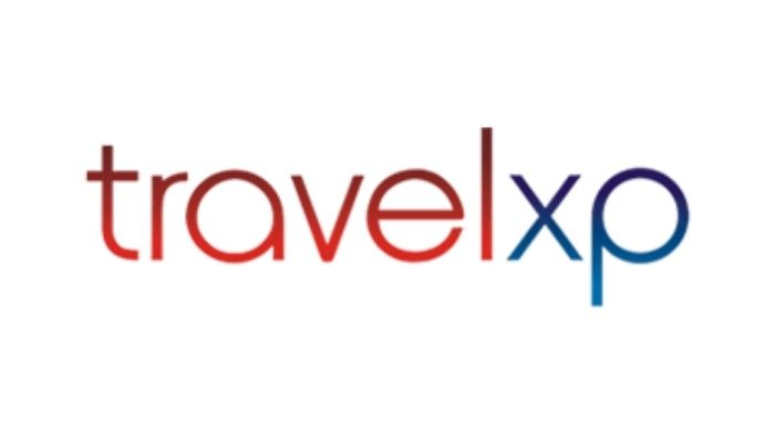 travelxp channel number