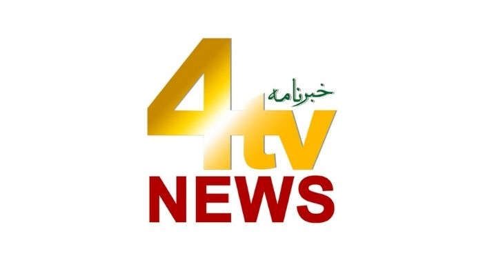 4TV News channel number