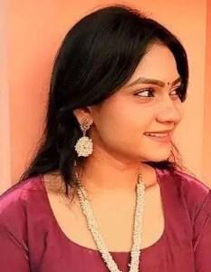 Dhakshana