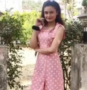 Mouli Dutta
