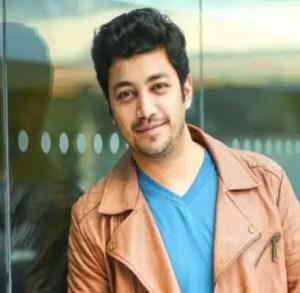 Rohaan Bhattacharjee