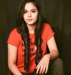 Sandhya Dhaiyan