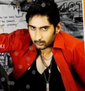 Vijay Bhargav