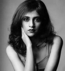 Zarin Shihab