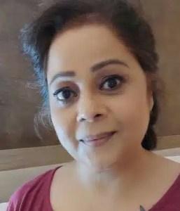 Yamini Singh