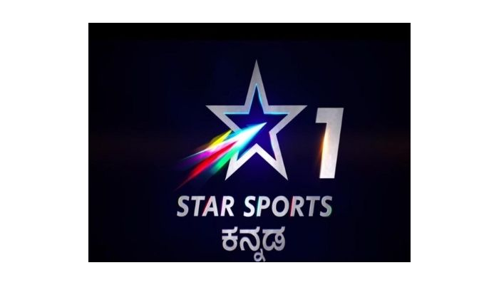 star sports 1 kannada channel number