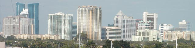 ft-lauderdale-data-recovery
