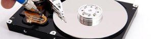 hard-drive-repair-service