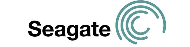 seagate-data-recovery