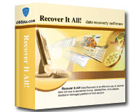 recovery-it-all
