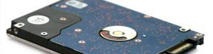 Hitachi Hard Drive Data Recovery