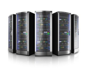 Web Server Data Recovery