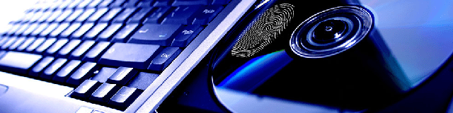 Computer and Network Forensics Analysis
