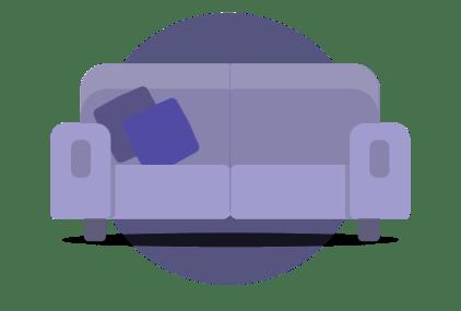 abandone-seu-sofá