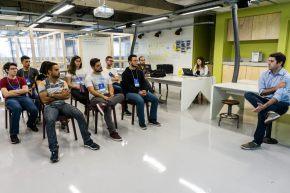 dti-place-programa-experiencia-tecnica-complementar-ufmg-2017-12